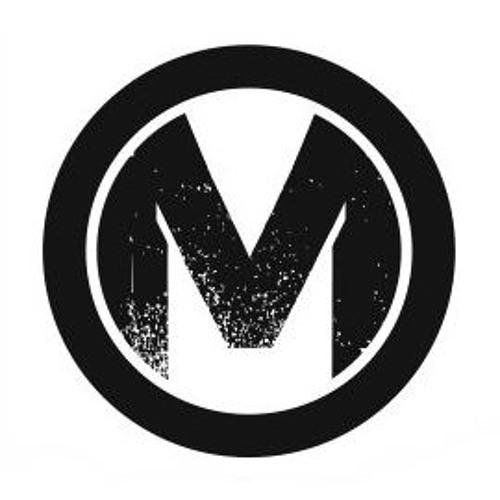 MYSTiX DUBSTEP's avatar