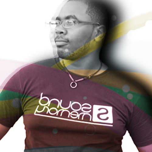 JoelBelandroy Aka Joel BM's avatar