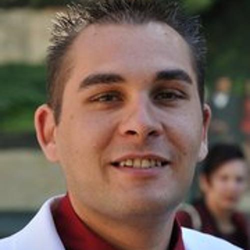 Alexander Katzer's avatar