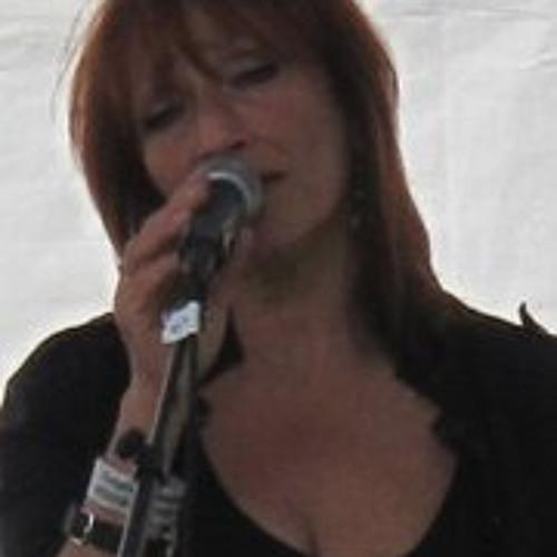 Michele Welborn's avatar