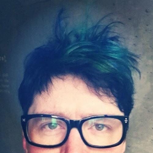 jerkwithacamera's avatar