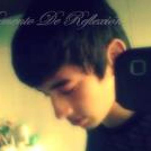 Mauricio Pardo's avatar