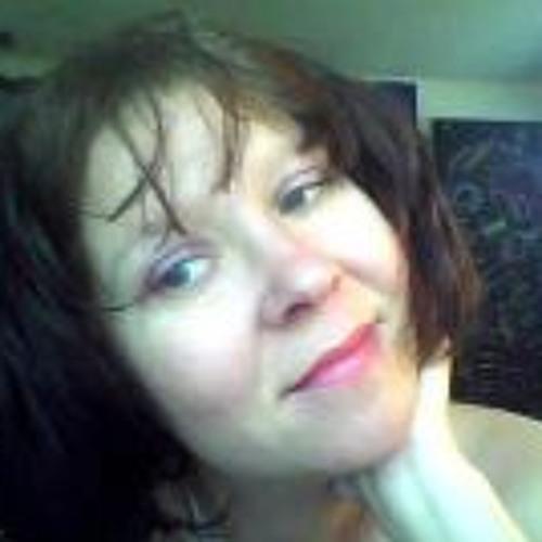 Dana Bailey's avatar