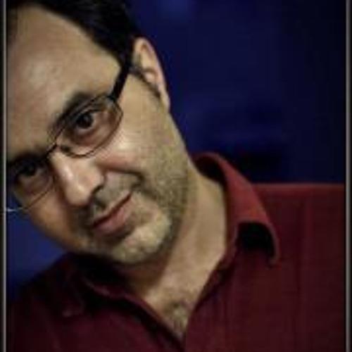 Juan Carlos Hernandez's avatar