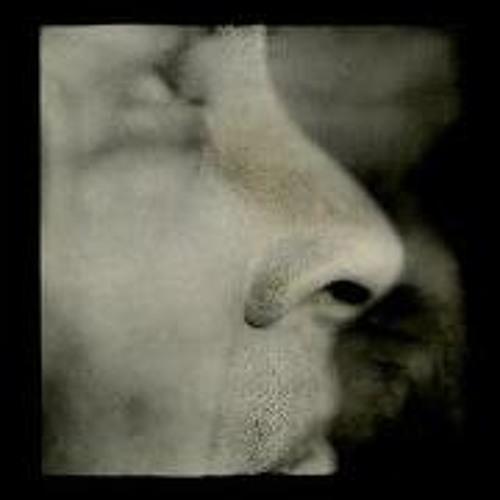 Michael J Flynn's avatar