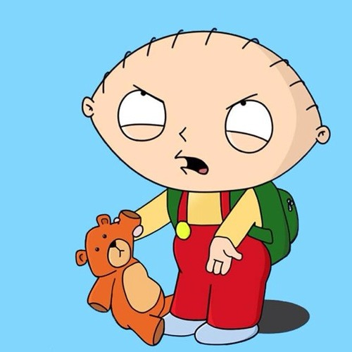 stewie the best around's avatar