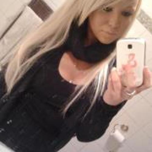 Justelle Marie's avatar