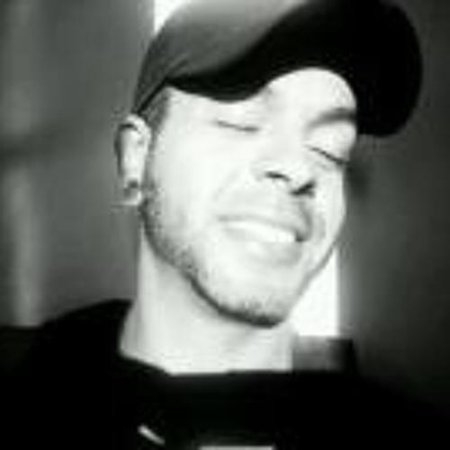 Eduardo Di Toro's avatar