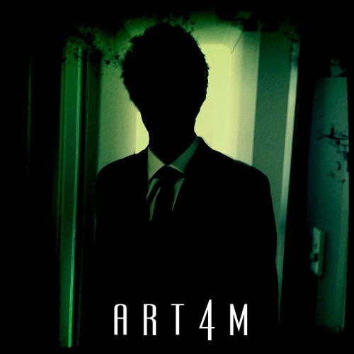art4m's avatar