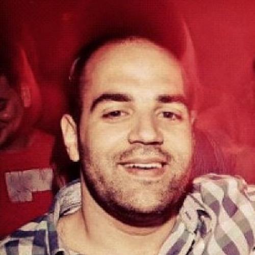Eran Dey's avatar
