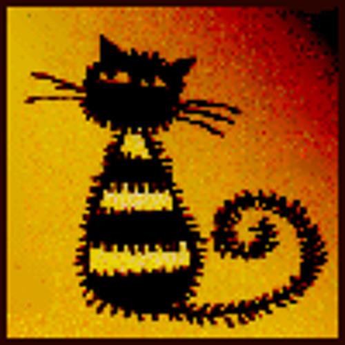 bogwitch's avatar