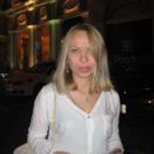 Dido Dani's avatar
