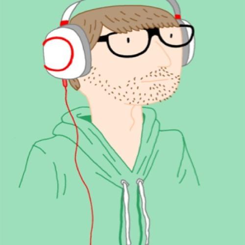 sebas escobar's avatar