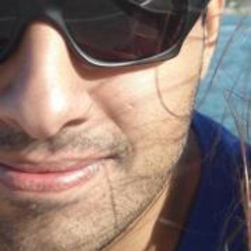 Fer.nando Silva's avatar