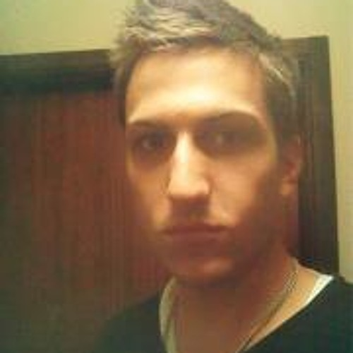 Tim Gevreus's avatar