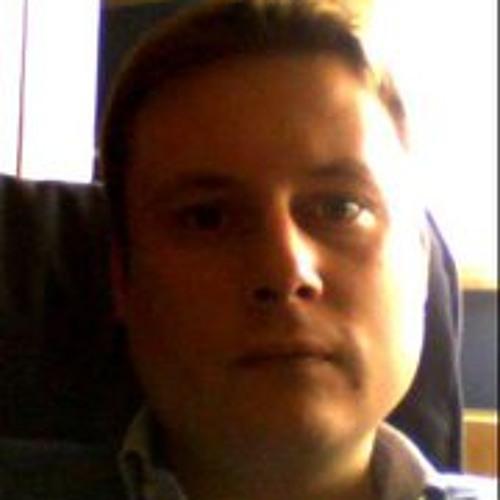 Matthieu Rommelaere's avatar