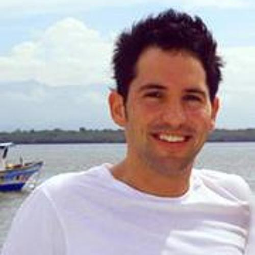 Doug Schottenstein's avatar