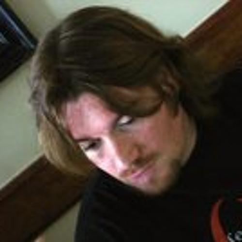 Frederico Kraemer's avatar