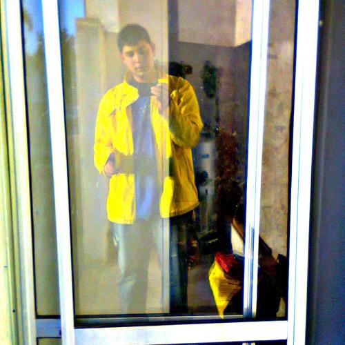 Dj AxeeL FEAT Dj TOTI DS's avatar