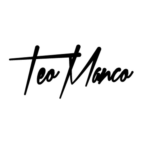 Teo Manco Mashup's avatar