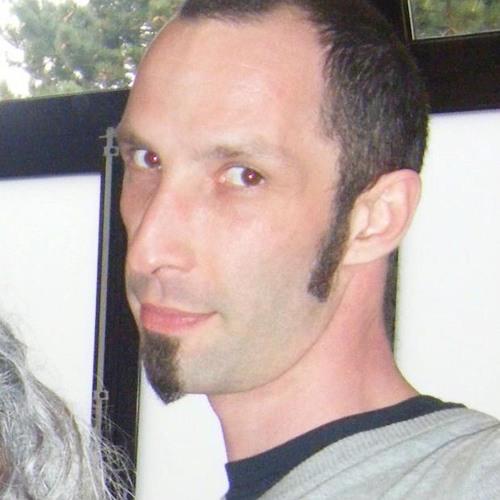 Albert Plattey's avatar