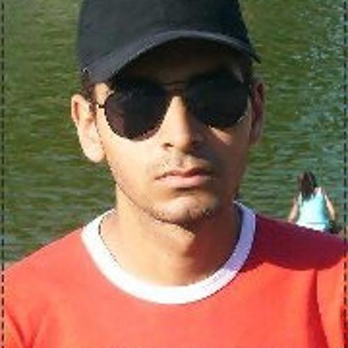 Ricardo Blunck's avatar