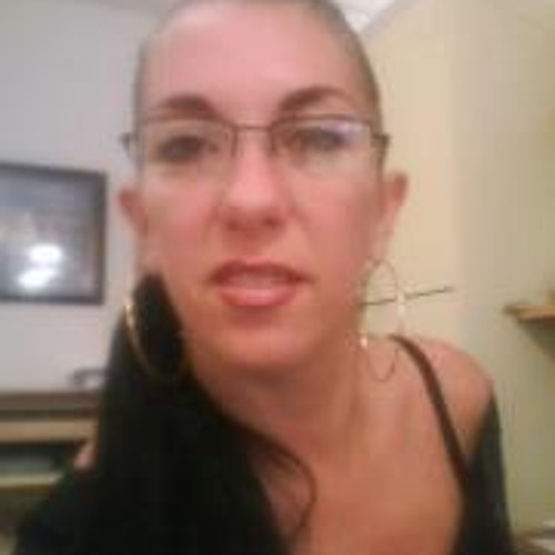 Cécile Belliot's avatar