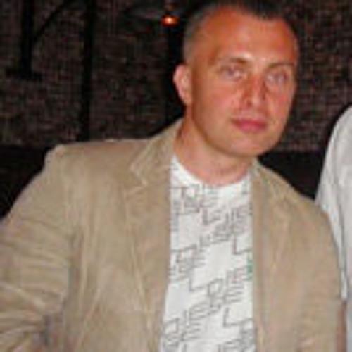 Derek Subernat's avatar