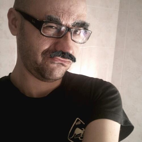igorloi's avatar