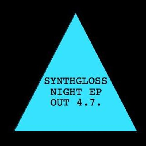 synthgloss's avatar