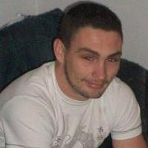 Liam Peza's avatar