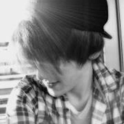 DaeOz's avatar