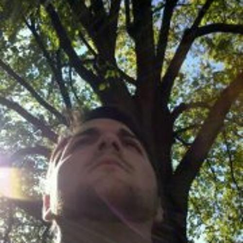 Jon Mudrick's avatar