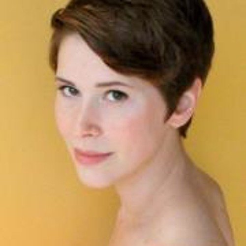 Amy Merl's avatar