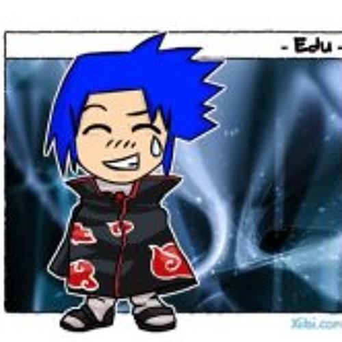 Edu Perez Castro's avatar