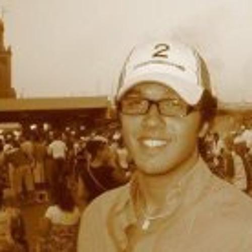 charif.guessous's avatar