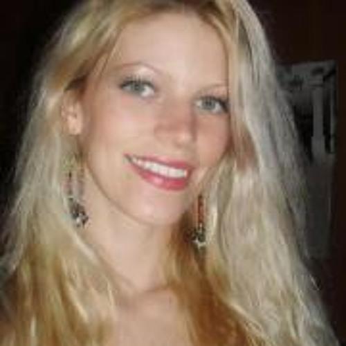 user1429323's avatar