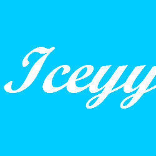 Official Iceyy's avatar