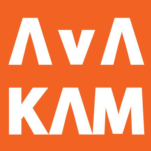 AvAKAM's avatar