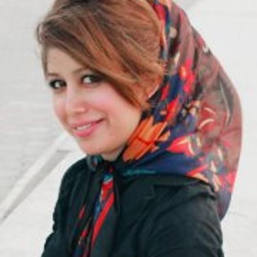 Soofi Askari's avatar