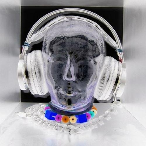 T2 Schallkompressor's avatar