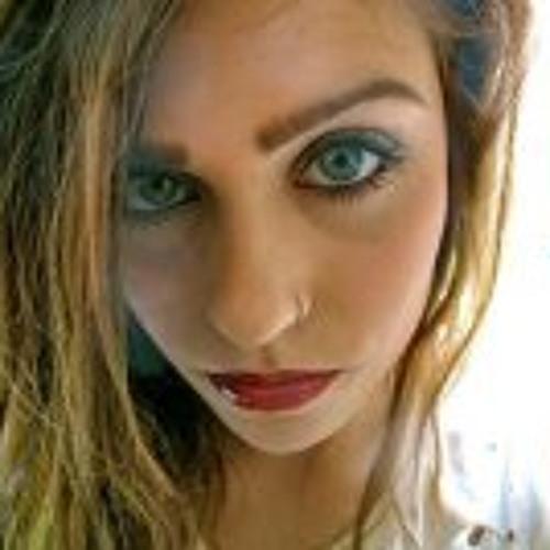 Tamara Mills 1's avatar