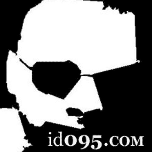 id095's avatar