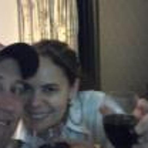Mark Muscat 1's avatar