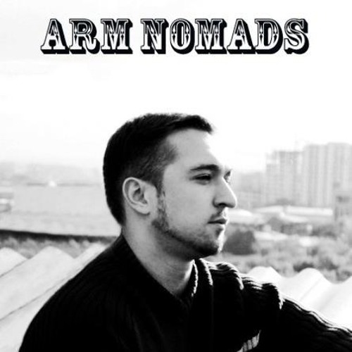 Arm Nomads's avatar