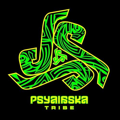 psyalaska tribe's avatar