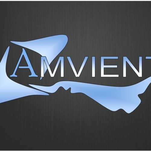Amvient's avatar