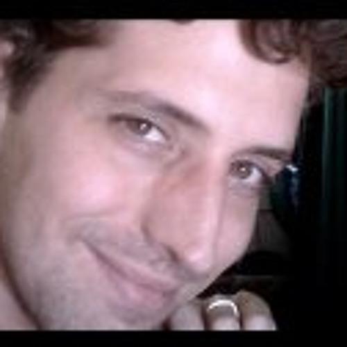 nmialaret's avatar