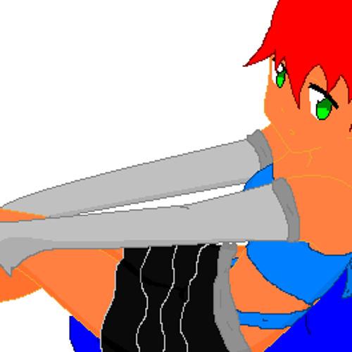 DJ Crm-Zon (lol)'s avatar