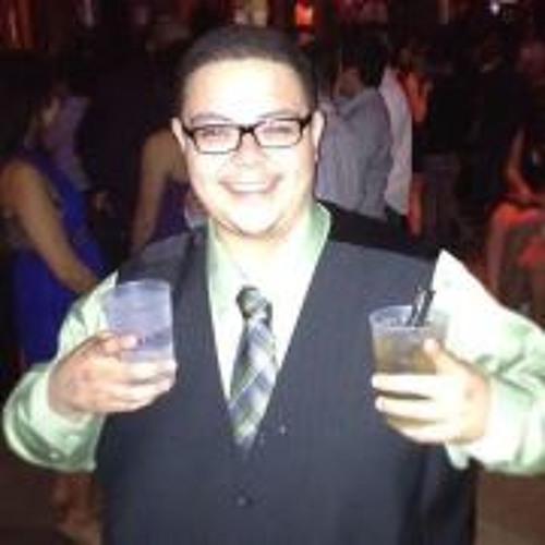 amartinez5312's avatar
